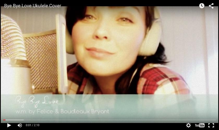 bye-bye-love-cover