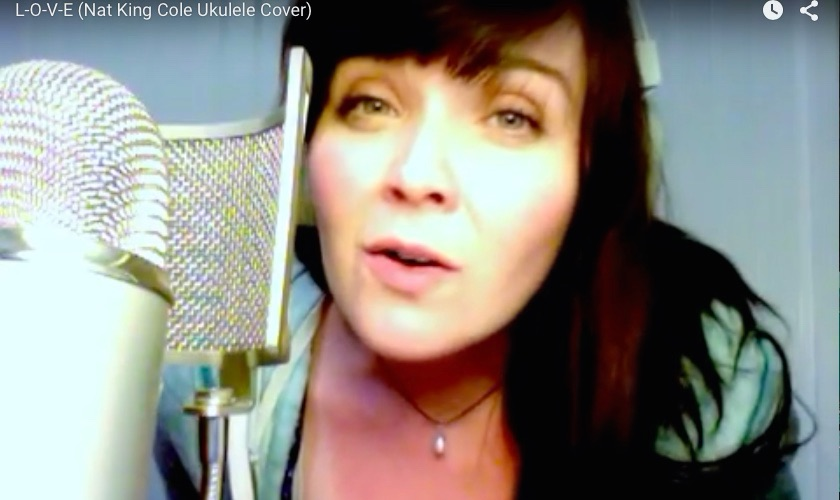 love-nat-king-cole-cover